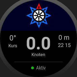 NavShip - Boat Navigation (USA & Europe) apktram screenshots 23
