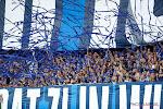 Nationale Veiligheidsraad laat deur op een kier voor meer dan 400 fans in het stadion vanaf 1 september