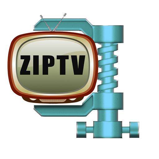 ZIPTV