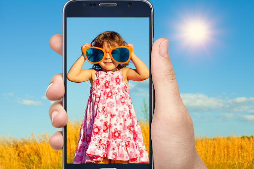玩工具App 大變焦相機免費 APP試玩