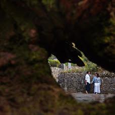 Wedding photographer Jaime Lara villegas (weddingphotobel). Photo of 05.05.2017