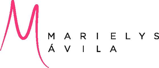 Marielys Ávila