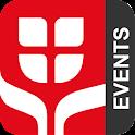 Wiener Städtische EventService icon