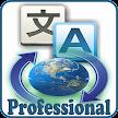 Translator voice real time APK