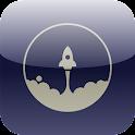 2 Rocket icon
