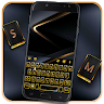 com.ikeyboard.theme.gold.black.business