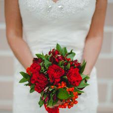 Wedding photographer Yuliya Artemenko (bulvar). Photo of 21.12.2016