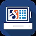 SmarterCommerce Retail POS icon