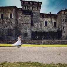 Fotograf ślubny Riccardo Tempesti (riccardotempesti). Zdjęcie z 06.09.2018