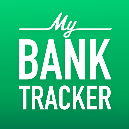 MyBankTracker