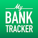 MyBankTracker icon
