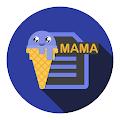 Es MaMa