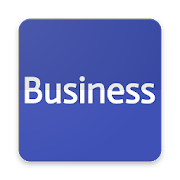 Daily Business Tips & Ideas