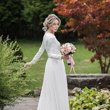Wedding photographer Batik Tabuev (batraz76). Photo of 19.04.2018