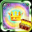 King Jewel Mania icon