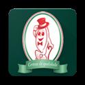 Casa do Arroz Supermercados icon