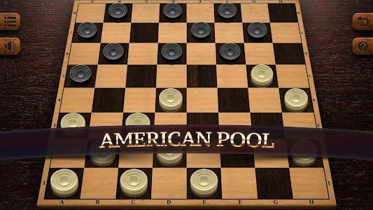 Checkers Elite v2.2.7