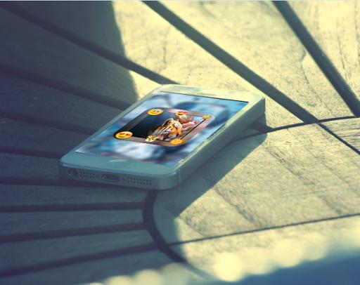 玩免費遊戲APP|下載Instaemoji Square app不用錢|硬是要APP