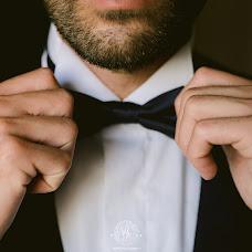 Fotografo di matrimoni Marco Colonna (marcocolonna). Foto del 21.12.2018