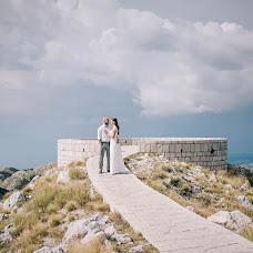 Wedding photographer Olga Shevchenko (shev4enko). Photo of 26.09.2016