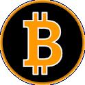 Crypto Market Tracks icon