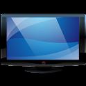 TV Digital Xperia icon