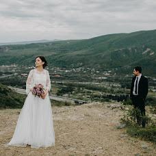 Wedding photographer Michael Gogidze (michaelgogidze). Photo of 26.10.2018