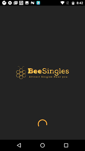 BeeSingles 1.6 screenshots 1