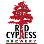 Logo of Red Cypress Kwik-E