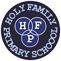 Holy Family Catholic Primary icon
