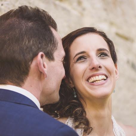 Wedding photographer Christoph Hasenfratz (hasenfratz). Photo of 22.09.2016