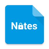 Notes - Material Design