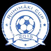 Riihimäki Cup