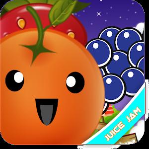 Mac juicer download