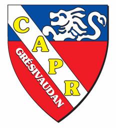 logo_caprg