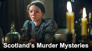 Scotland's Murder Mysteries thumbnail