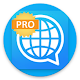 uTranslate Pro APK