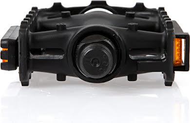 """Wellgo LU-895 9/16"""" Nylon Mountain Pedals alternate image 4"""