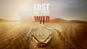 Lost in the Wild thumbnail