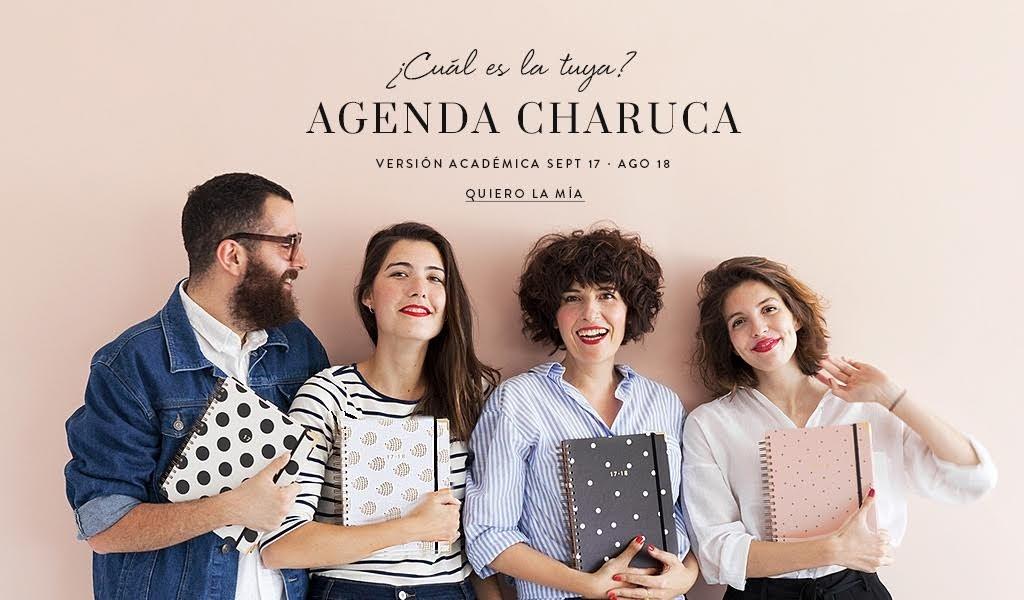 8-sorbos-de-inspiracion-tiendas-donde-comprar-agenda-charuca-2017-18