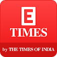 ETimes: Bollywood News, Movie Review, Celeb Gossip apk