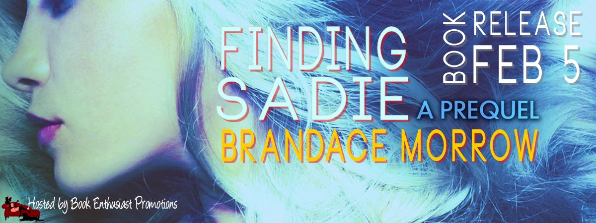 finding Sadie release day.jpg