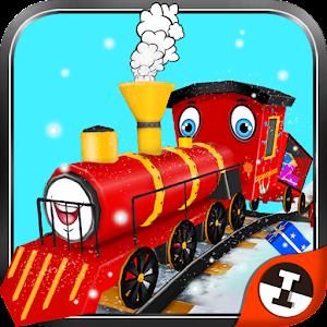 Train Sim Mania for PC and MAC