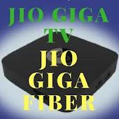 Tải Jio_Giga_fiber_&_Jio_Giga_TV miễn phí
