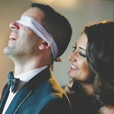 Wedding photographer Alfonso Novo (alfonsonovo). Photo of 05.05.2015