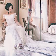 Wedding photographer Dionigi Soda (DionigiSoda). Photo of 23.03.2017