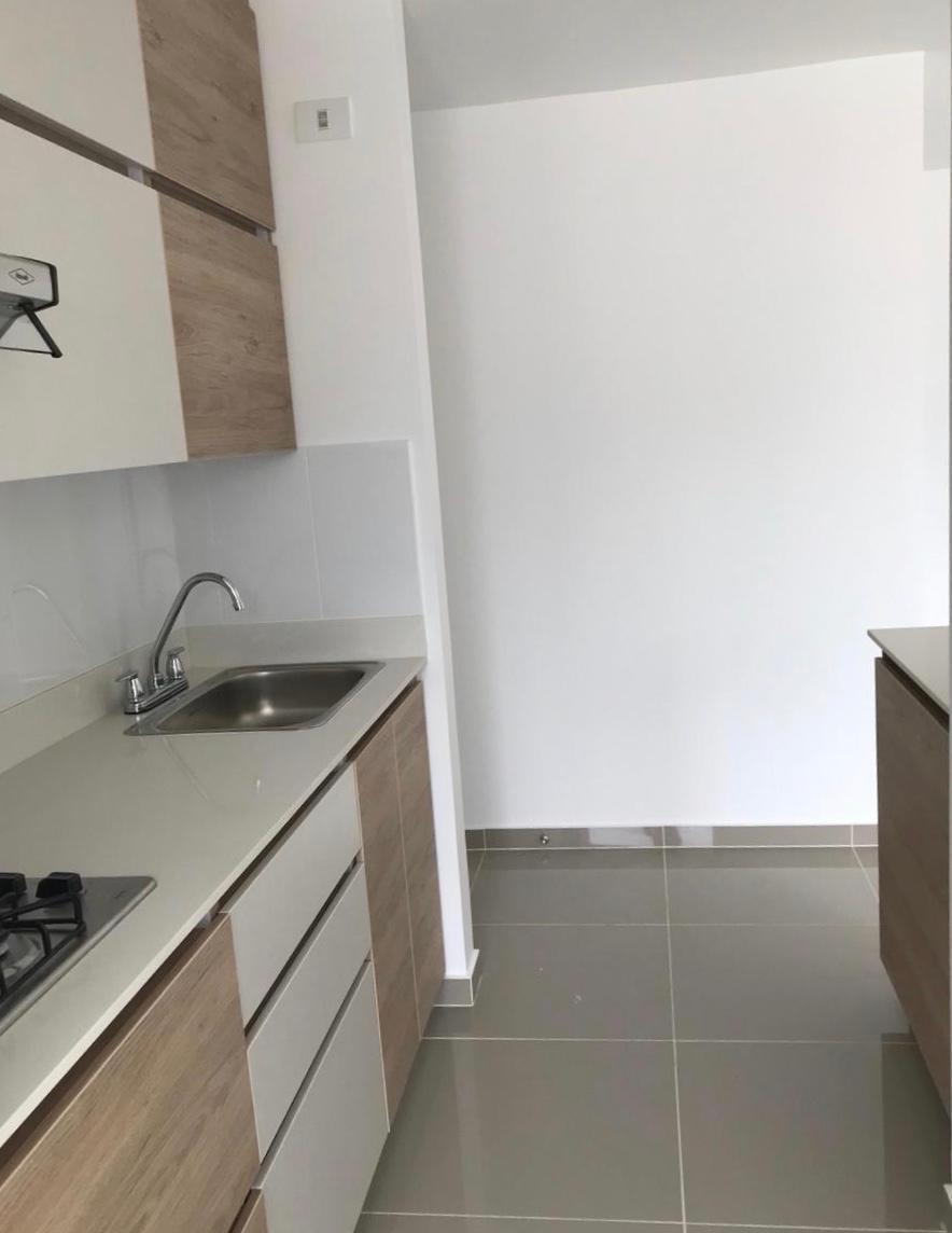 apartamento en venta calle larga 679-19654