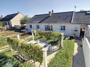 maison à Mairy-sur-Marne (51)