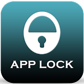 Smart App Lock - Protect Your Apps