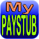 Paycheck Calculator Paystub Apk